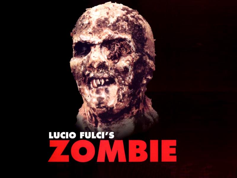 wallpaper zombie. zombie wallpaper - Zombie.